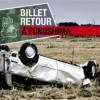 Billet Retour à Fukushima