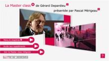 MasterClass Forum des Images
