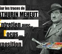 Sur les traces de Mathurin Meheut