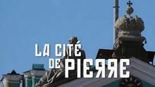 La Cité de Pierre