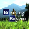Breaking Bayern