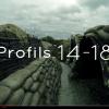 PROFILS 14-18