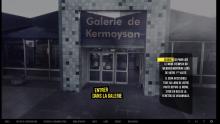 Histoire d'une galerie, histoire d'un quartier