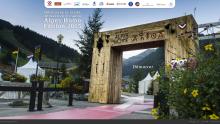 Alpes Home 2015