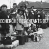 A la recherche des enfants du Havre