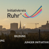 The Initiativeskreis Ruhr