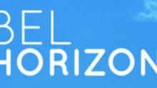Bel Horizon