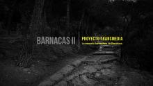 BARNACAS