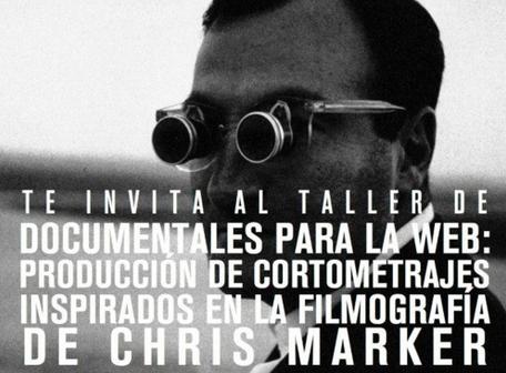9.ChrisMarker_small