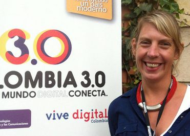 7.ColombiaInterview_small