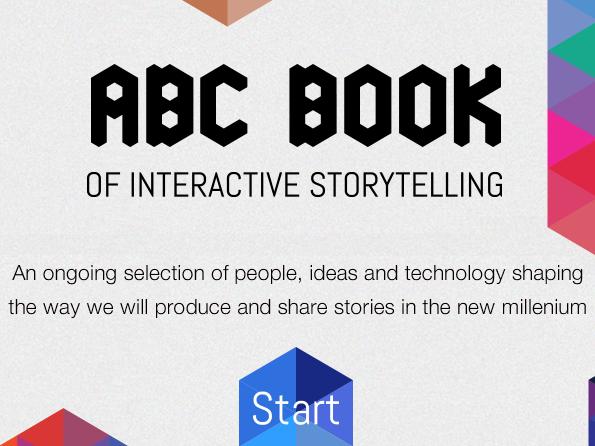 4.ABCBook