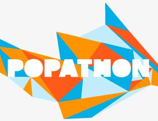 5.Popathon1_small