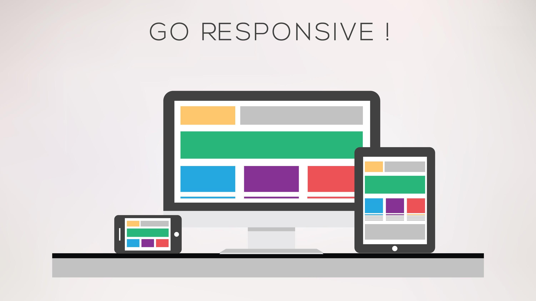 Responsive_Master