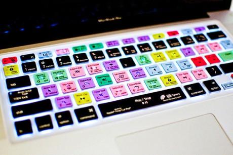 laptop-keyboard-shortcut-skins