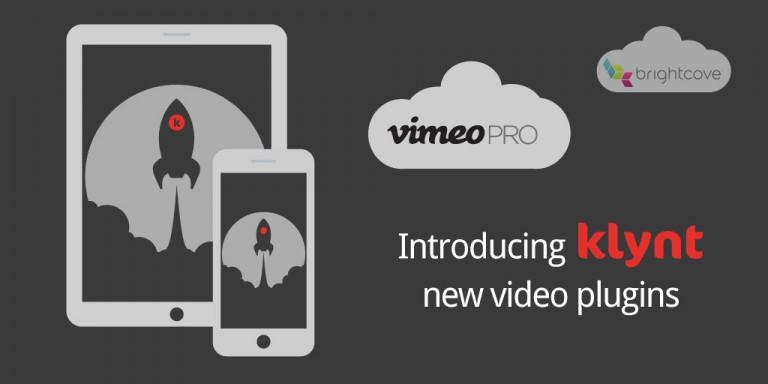 VISUEL-MARKET-VIDEO-CLOUD-TWITTER-EN