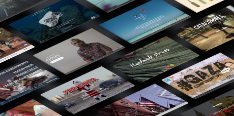 Klynt_Best_Projects_2015