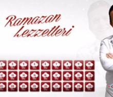 Ramazzan Letteri