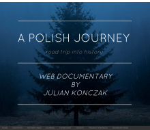 A Polish Journey
