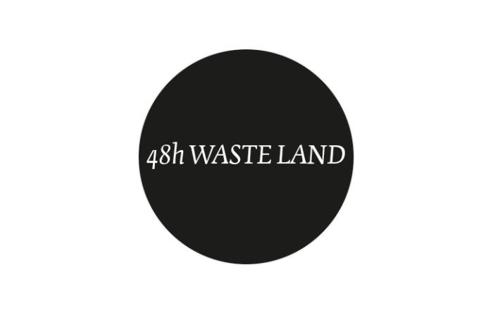 48h WASTELAND