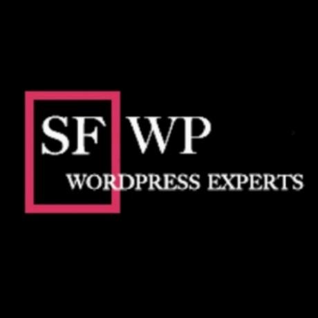 Profile picture of sfwp