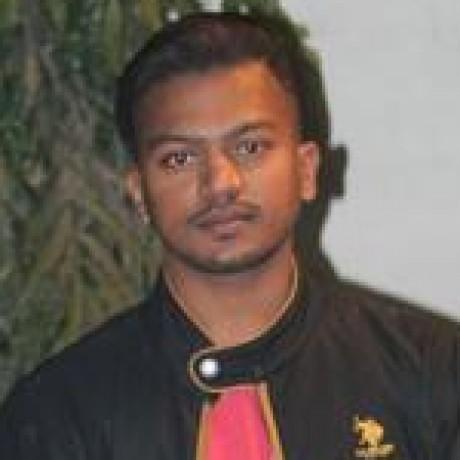 Profile picture of Hitesh